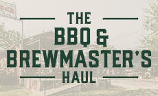 Select to explore the BBQ & Brewmasters Gift Guide recommended by YETI